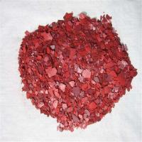 济南铬酸酐优级品 三氧化铬现货量大优惠