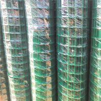 南充荷兰网 小孔荷兰网 兴来铁丝网的编法
