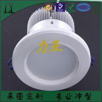 热销供应LED灯具专用白色高亮反光板,节能灯高反射率反射片