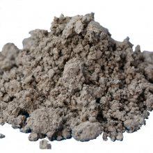 刚玉莫来石可塑料的优势