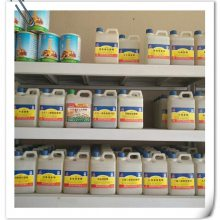 利华除杂香精生产厂家食品级白酒除杂剂香精作用