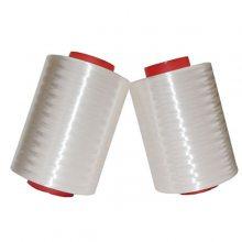 功能纤维厂家-千禧龙纤-嘉兴功能纤维