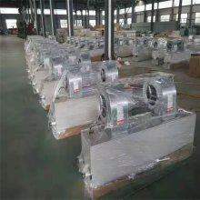 RM20离心式热水热风幕型号RM15 RM25型