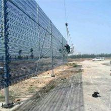 防风抑尘网价格 防风抑尘网厂家 挡风抑尘网现货厂家
