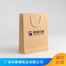 食品手挽袋_广州高档礼品手挽袋_购物手挽袋厂家供应