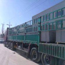 黑龙江硅酸盐防火板 哈尔滨高强防火硅酸盐板生产厂家