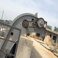 原厂直销 污水处理设备 抓斗式清污机 品质值得信赖