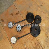 金林机械 MYJ-20锚杆液压测力计 手动锚杆测力计矿用