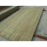 港榕销售泰国进口板材防腐芬兰木