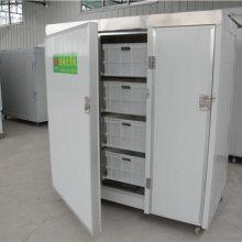 供应全自动厢式豆芽芽机?自动豆芽机哪家好?自动淋水的豆芽机多少钱一台?