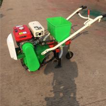强力推荐旭阳汽油链轨耘播机 小麦玉米施肥机 家用高效趟地气死牛