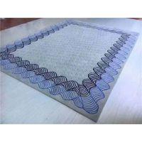 郑州方块地毯 地面装饰材料 装饰毯 地面铺地材料 地板革