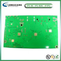 PCB,PCBA抄板,印制电路板生产,SMT贴片加工,EMS代工代料一站式加工服务!