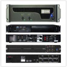 """BSST保证质量、服务到位、正规管理""""的企业宗旨,为客户提供广播系统方案"""