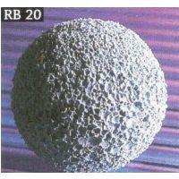德国schmitz施迈斯胶球电力清洗RG型颗粒球钢丝球