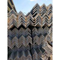 曲靖角钢价格-曲靖角钢批发销售-云南钢材市场
