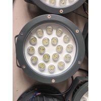 城市亮化广东LED线条灯投光灯抱树灯厂家直售价格