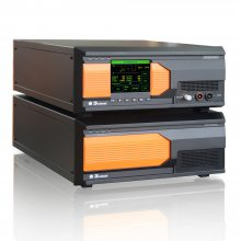 3Ctest/3C测试中国PFS 0505D直流电源故障模拟器