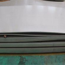 不锈钢板设备 不锈钢板电梯 不锈钢板楼梯变形 不锈钢板广告牌