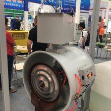 科技智能控制(图)-工业加湿器定做-工业加湿器