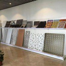 铝单板厂家_外墙氟碳铝单板幕墙装饰欢迎来图加工