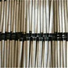 达源C7521优质白铜棒 银色镍白铜棒用途广泛