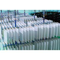 东莞五金 阳极氧化 氧化处理 氧化加工 氧化厂 表面处理 全工艺