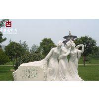 四川泥塑厂家雕塑价格