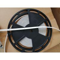 欧司朗VFP1000-G3-824 LED防水灯带