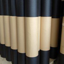 ASTM美国标准屋顶油毡|厂家直销