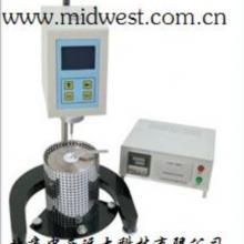 中西 布氏旋转粘度计 型号:CN66M/NDJ-1C 库号:M298379
