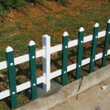 厂家,邵阳市pvc围墙栅栏质量好的厂家