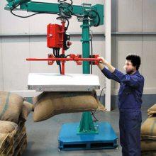 吉林正规助力机械手品牌企业 卓越服务 上海睿施机械设备供应