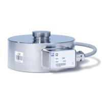 德国进口 HBM称重传感器 型号Z6FD1/100KG