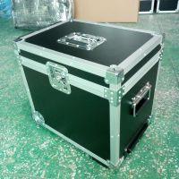 铝合金航空拉杆箱 中型航空箱定制 铝制拉杆工具箱 包装箱批发