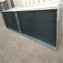 表冷器批发零售按需定制 大连表冷器