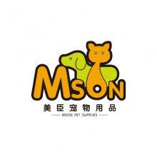 专业logo设计商标设计,logo商标设计商标注册_深圳尚青创意