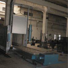 广东H13台车炉公司-高顺科技(优质商家)