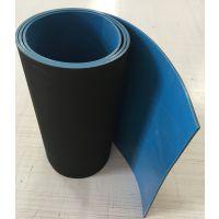 供应耐温,耐EVA,密封性能好的硅胶板