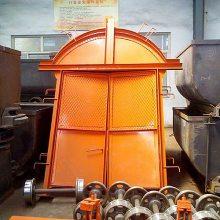 MMB1.6*1.8防水防火密闭门 加工生产防水密闭门厂家
