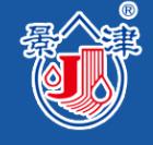 景津环保股份有限公司
