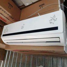 供应艾尔格霖FP-68BG壁挂式水冷空调 水温空调壁挂机