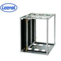 LEENOL防静电STM上下料架LN-D808