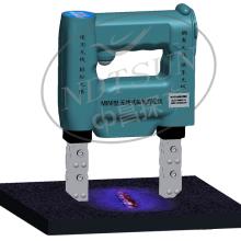 ZCM-DX1203A 智能化充电式旋转磁场探伤仪