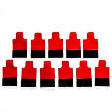 临汾红模双面胶垫_锦腾包装_产品有哪些_产品品质可靠