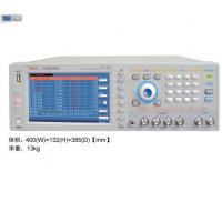 同惠TH2829BX变压器综合测试仪的价格使用说明书