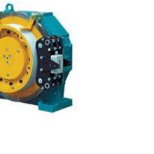 INTORQ制动器 BFK458-12N 180VDC 46NM 40W