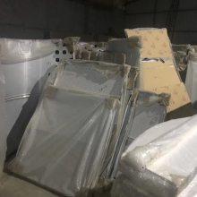 生产铝单板 双曲面铝单板 优惠