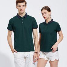 武汉活动聚会T恤衫设计制作,定做现货广告T恤衫印花,湖北广告文化衫T恤衫厂家