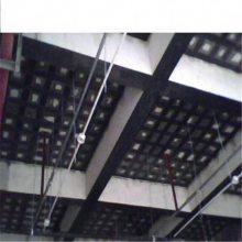 碳纤维布 买200克碳纤维布 300克碳纤维布找碳布厂家